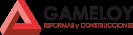 gameloy.com
